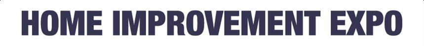 2021 Louisville Home Improvement Expo