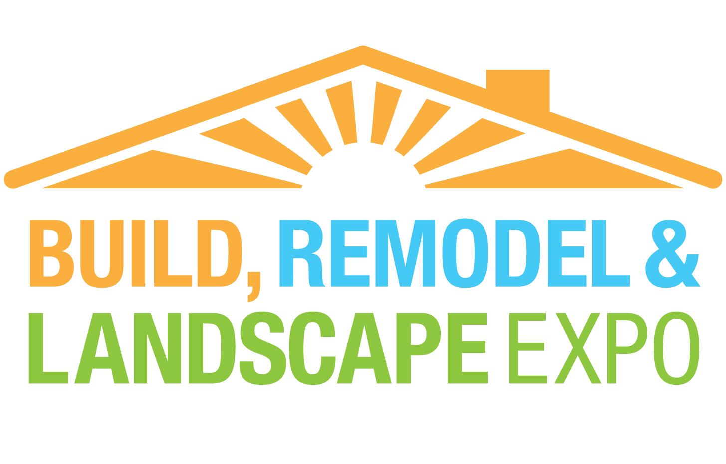 columbus ohio home show home and garden build remodel home design and remodeling show hours 2017 2018 best