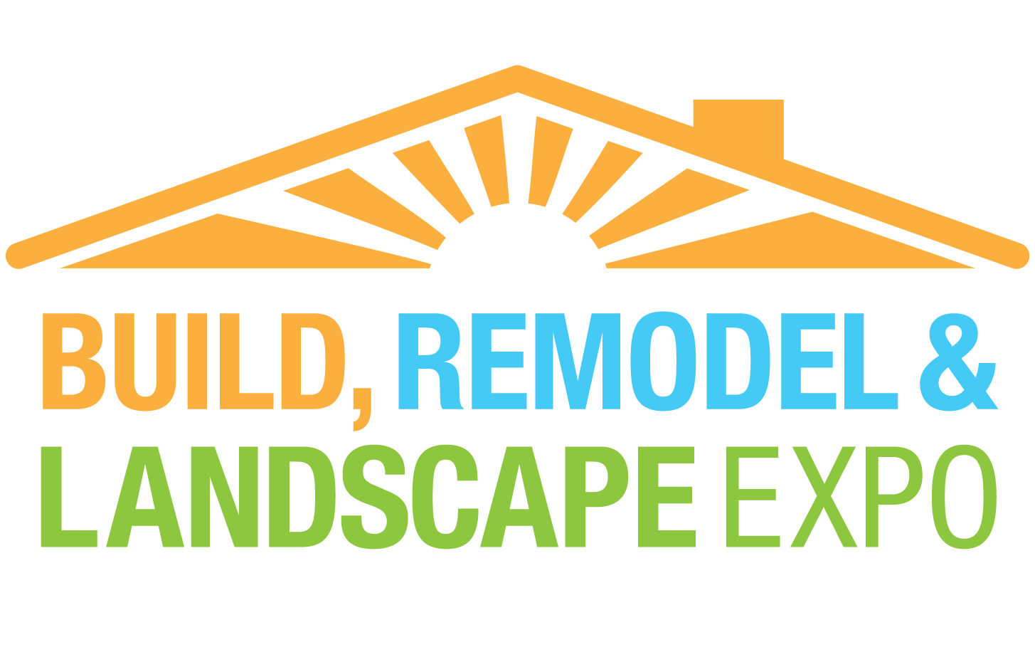 2017 Atlanta Build, Remodel and Landscape Expo