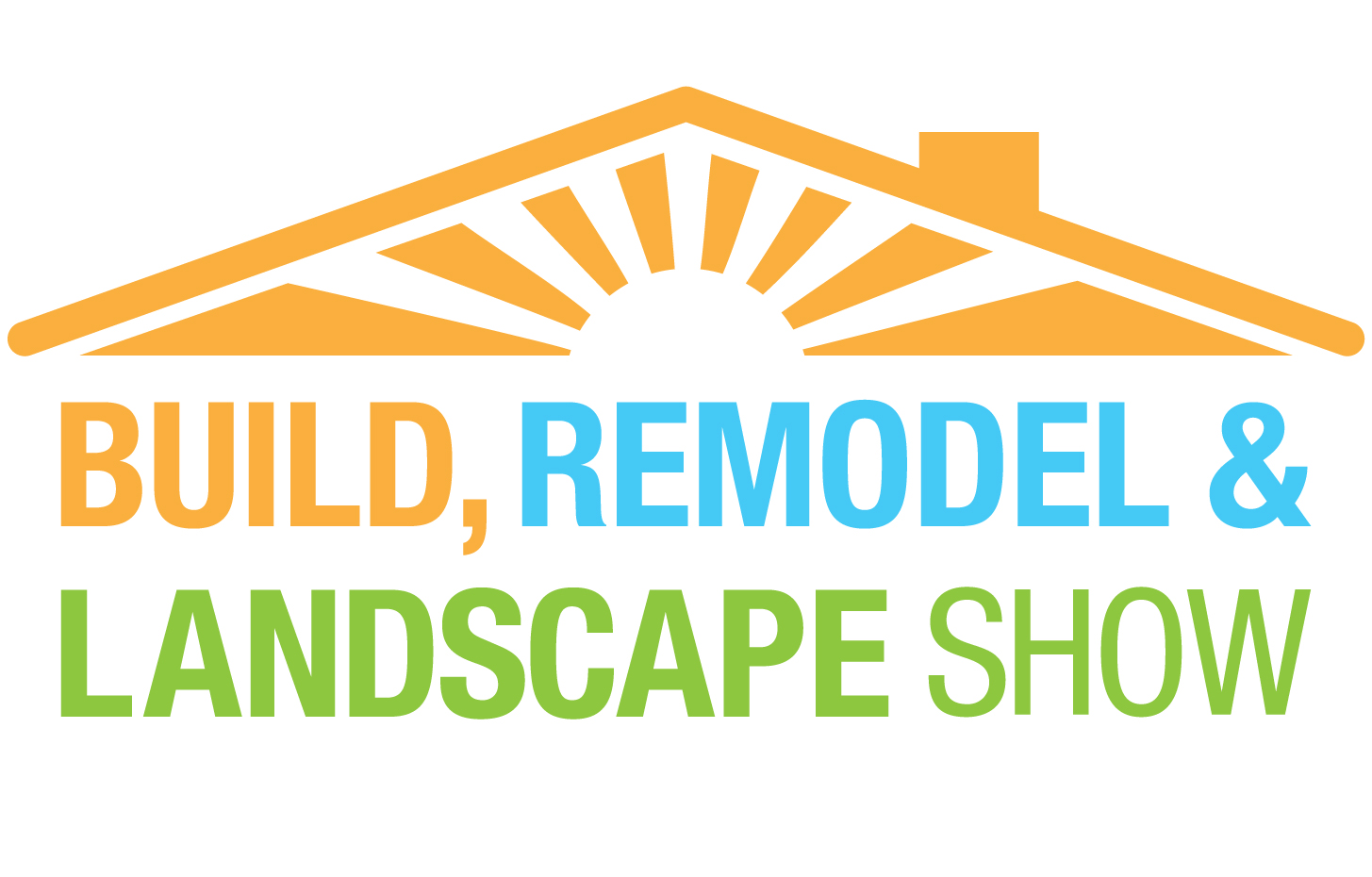2019 Madison Build, Remodel and Landscape Show