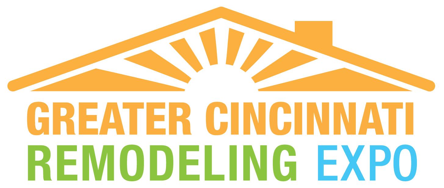 Greater Cincinnati Remodeling Expo Square