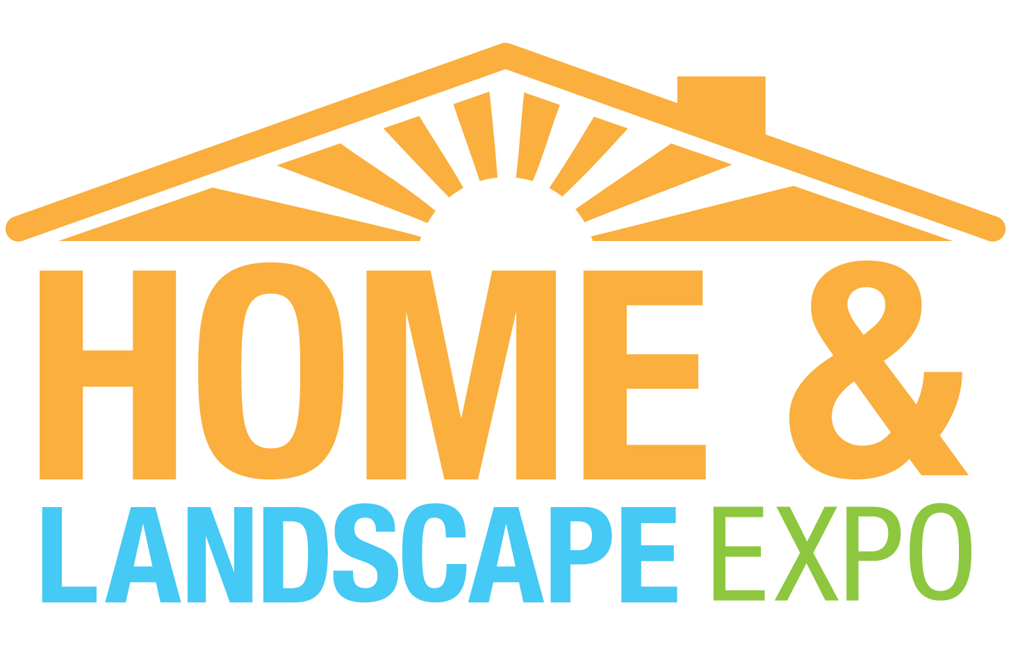 Home And Landscaping Expo Pdf