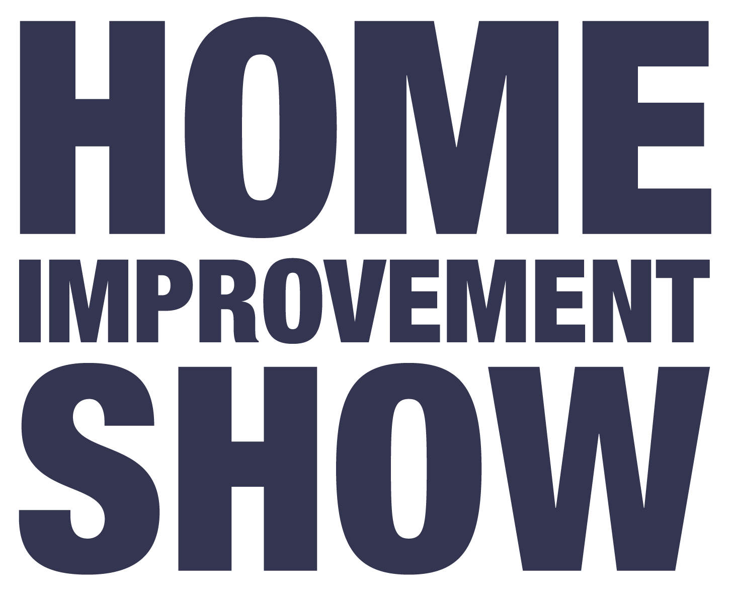 2017 Columbus Home Improvement Show