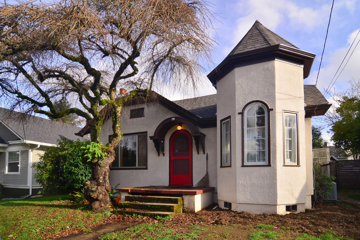 Mountainwood Homes Is A Residential Design/build Company That Renovates The  Old And Builds The New Around Portland, OR And Southwest Washington.