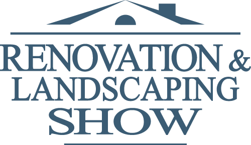 2019 Portland Renovation and Landscaping Show