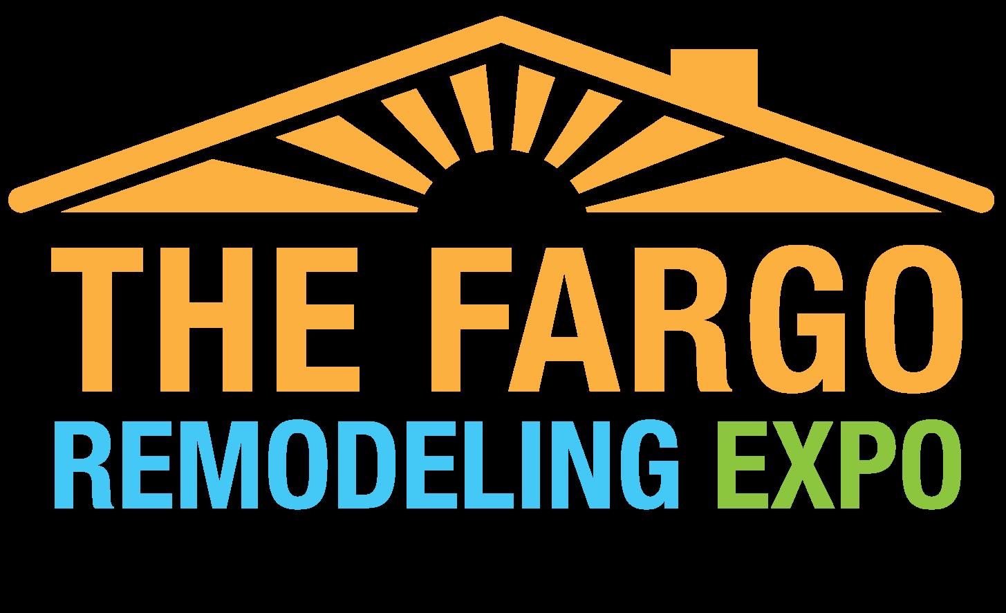 2017 Fargo Remodeling Expo