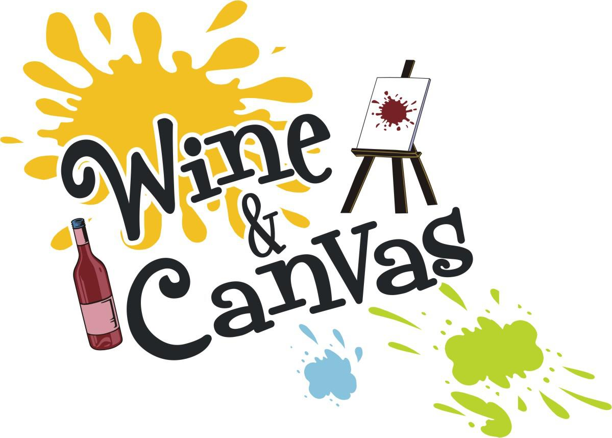 exciting home and garden party. Wine  Canvas is a mobile business that brings the party to your favorite venues corporate events or living room We make painting easy and exciting Jacksonville Home Garden Show Remodeling Expo L shows